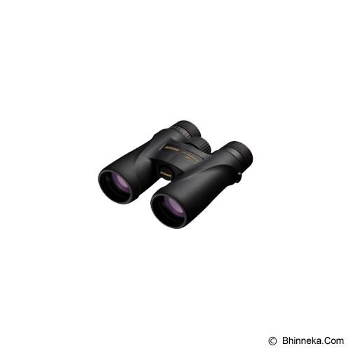 NIKON MONARCH 5 12x42 WP ED [BAA832SA] - Binocular / Telescope